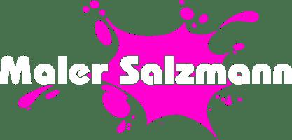 Maler Salzmann Logo